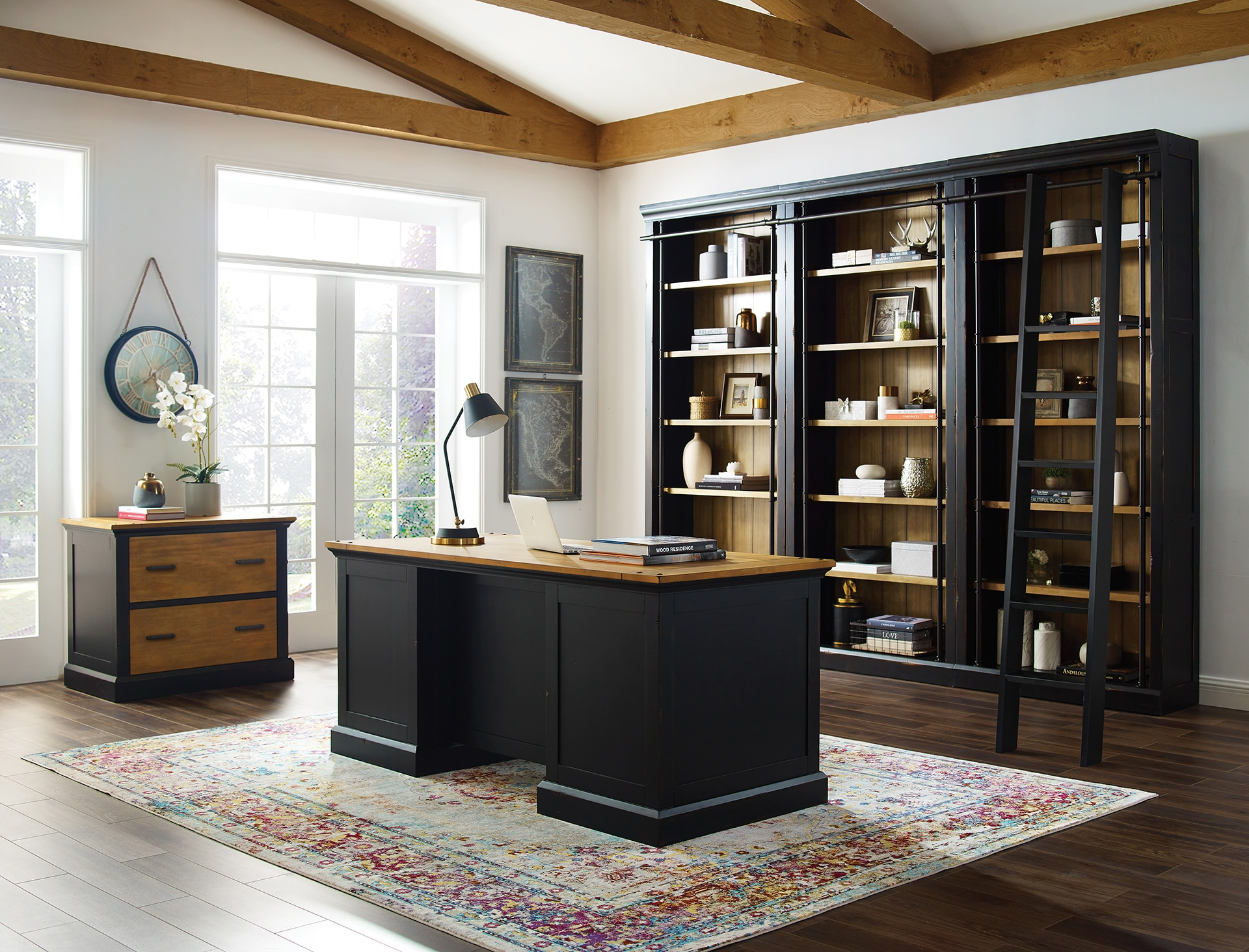 Martin Furniture Martin Furniture Is The Leading Manufacturer Of Office Furniture Entertainment Centers And Occasional Tables